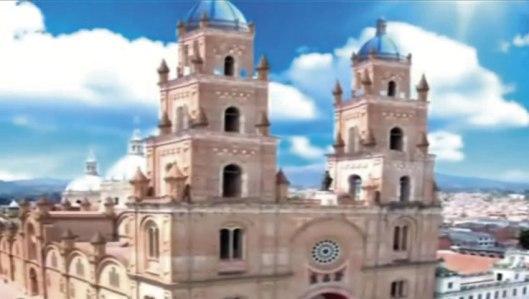 TRES-PATRIMONIOS-catedral