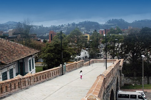 Cuenca 9